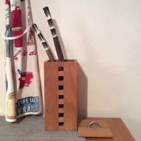 Skagerak Denmark - Skagerak Denmark PANTRY Tik Box