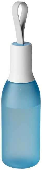 Pf Concept 10030700 Su Şişesi - Tasarım Ödüllü