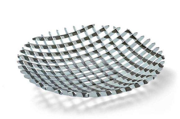 Philippi GRID Metal Kase 50 cm