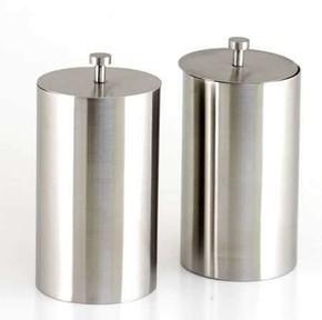 QLINE Cotton Jar Pamukluk - 15 cm - Thumbnail