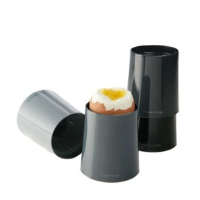 Nuance - Nuance TREE EGG CUP Yumurtalık 4Lü Set