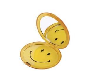 SMILEY - SMILEY Cep Aynası