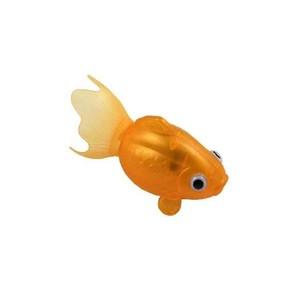 NPW - PENCIL PET Japon Balığı Kalemtraş