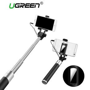 UGREEN - UGREEN Selfie Özçekim Çubuğu