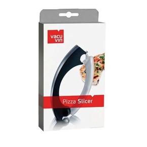 Vacu Vin Pizza Dilimleyici - Thumbnail