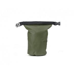 Kikkerland WATERPROOF BAG Su Geçirmez Çanta Yeşil - Thumbnail