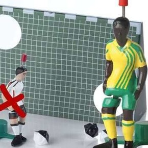 TROIKA - Troika WEMBLEY Masaüstü Futbol Oyunu