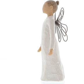 Willow Tree - Willow Tree Angel Of Grace Biblo