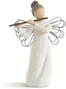 Willow Tree - Willow Tree Angel of Harmony - Harmoni Meleği Biblo