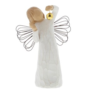 Willow Tree - Willow Tree Angel Of Wonder Biblo